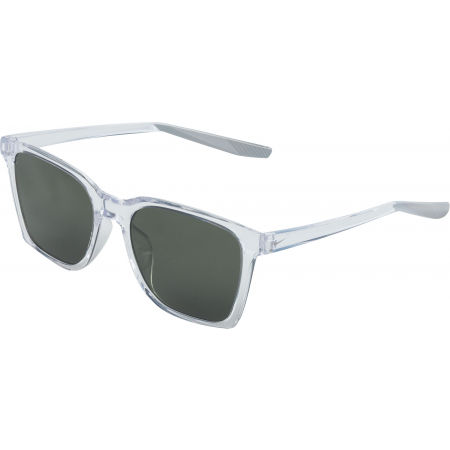 Nike BOUT - Okulary przeciwsłoneczne