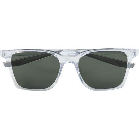 Sluneční brýle - Nike BOUT - 2