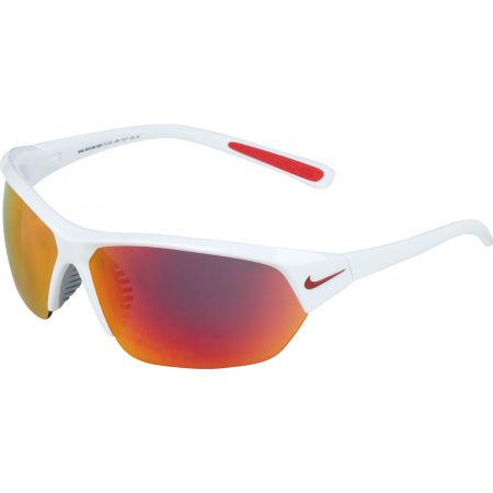 Nike SKYLON ACE - Sports glasses