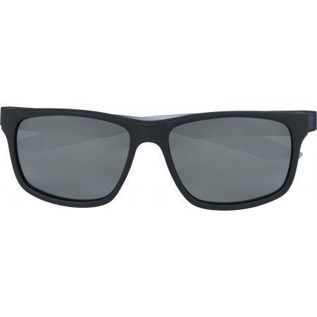 Sluneční brýle - Nike ESSENTIAL CHASER - 2