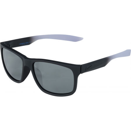 Nike ESSENTIAL CHASER - Sunglasses