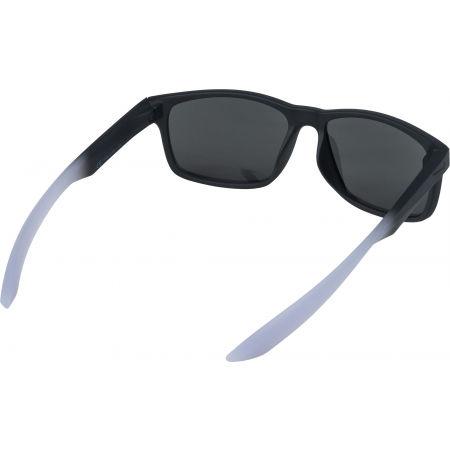 Sluneční brýle - Nike ESSENTIAL CHASER - 3