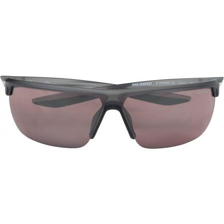Слънчеви очила - Nike TEMPEST E - 2