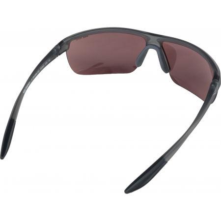 Слънчеви очила - Nike TEMPEST E - 3