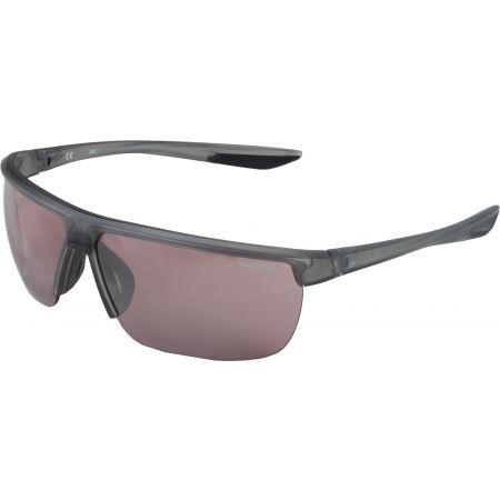 Nike TEMPEST E - Sunglasses