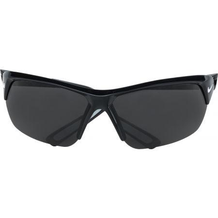 Sportovní brýle - Nike SKYLON ACE - 2
