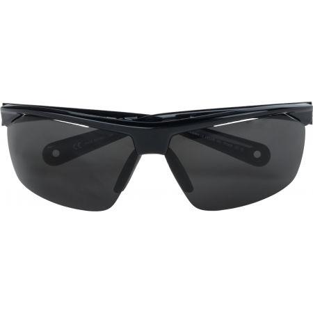 Спортни слънчеви очила - Nike TAILWIND 12 - 2