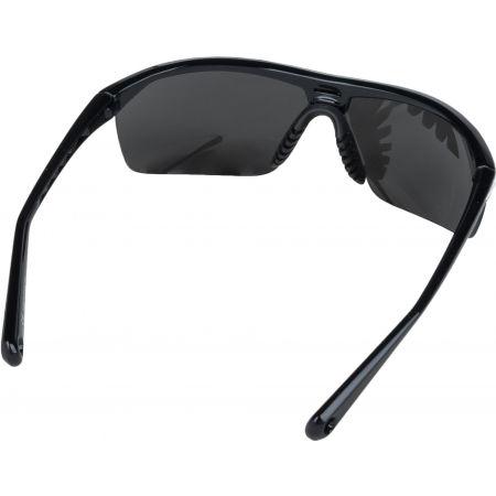 Спортни слънчеви очила - Nike TAILWIND 12 - 3