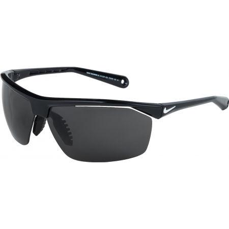 Nike TAILWIND 12 - Sports glasses