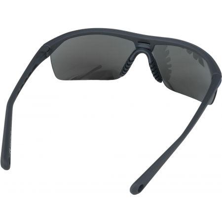 Sportovní brýle - Nike TAILWIND 12 - 3