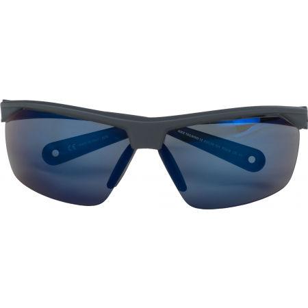 Sportovní brýle - Nike TAILWIND 12 - 2