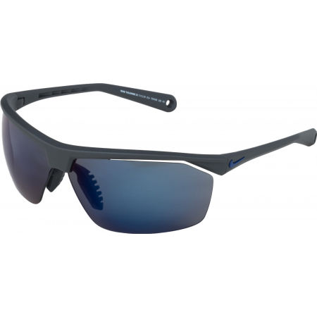 Nike TAILWIND 12 - Sports glasses