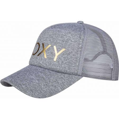 Roxy SOULROCKER - Women's cap