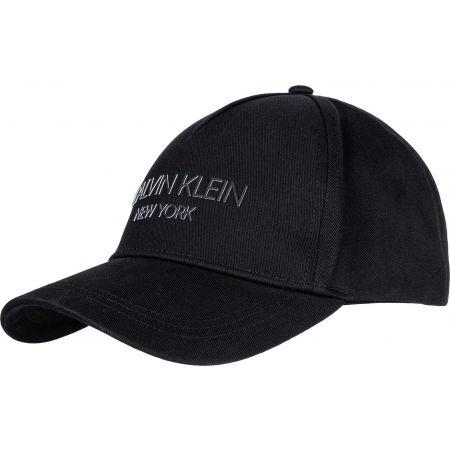 Calvin Klein BB CAP