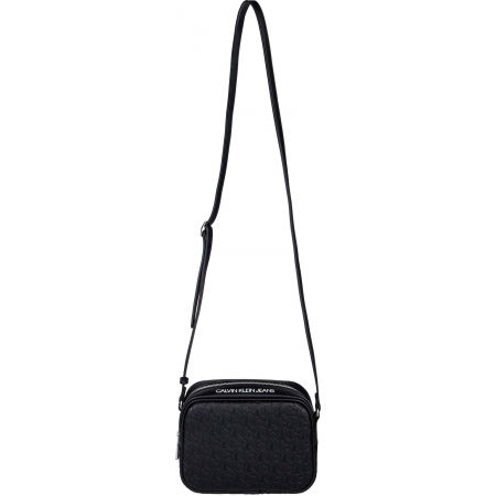 Calvin Klein CAMERA BAG AOP