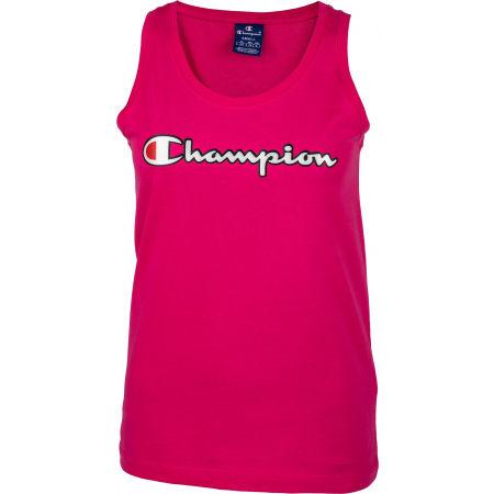 Champion TANK TOP
