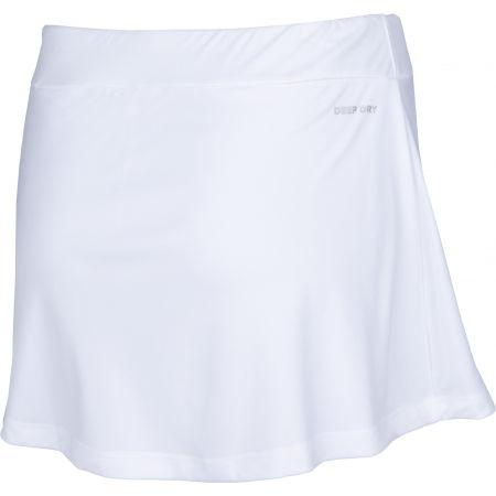 Dámská tenisová sukně - Lotto TOP TEN W III SKIRT PL - 2