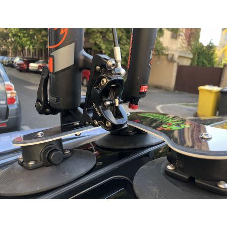 Багажник за велосипеди - TREE FROG 12 01 - 6