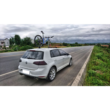 Багажник за велосипеди - TREE FROG 12 02 - 7