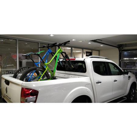 Багажник за велосипеди - TREE FROG 12 02 - 6