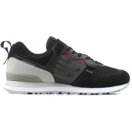 New Balance ML574SCB - Men's leisure footwear