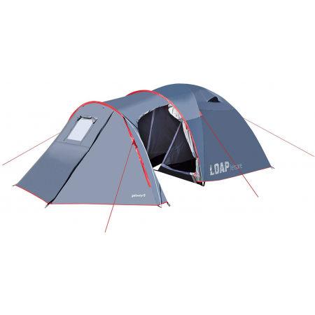 Loap INDYR 6 - Палатка