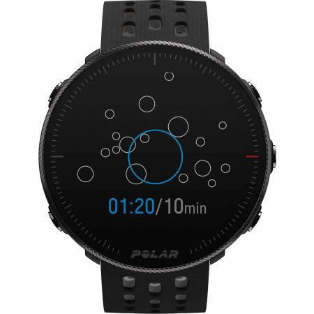 Спортен часовник с GPS и пулсометър - POLAR VANTAGE M2 - 7