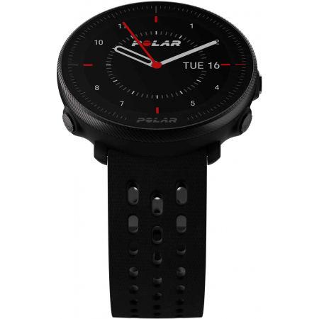 Спортен часовник с GPS и пулсометър - POLAR VANTAGE M2 - 14