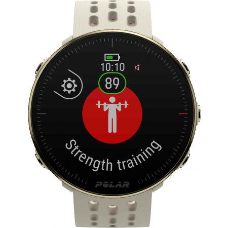 Ceas sport cu GPS - POLAR VANTAGE M2 - 11