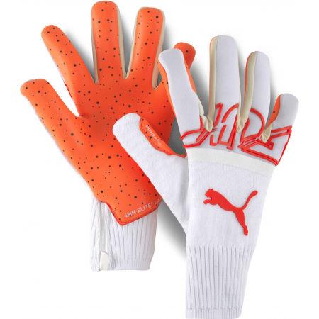Puma FUTURE Z GRIP 1 HYBRID - Мъжки вратарски ръкавици