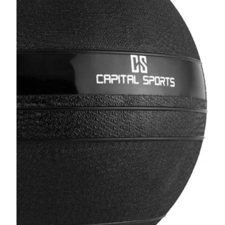 Slamball - CAPITAL SPORTS GROUNDCRACKER SLAMBALL 10 KG - 2