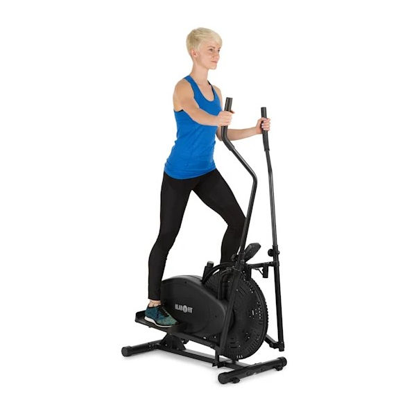 CAPITAL SPORTS ORBIT   - Crosstrainer