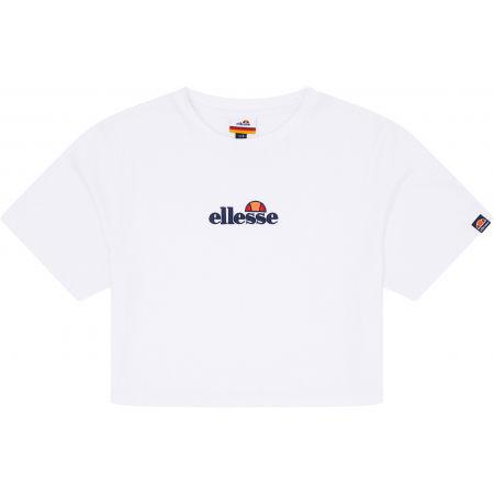 ELLESSE FIREBALL - Tricou de damă