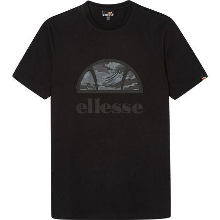 ELLESSE ALTA VIA TEE - Férfi póló