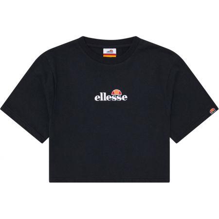 ELLESSE FIREBALL - Női póló