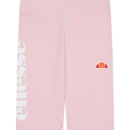 ELLESSE TOUR - Pantaloni scurți dame