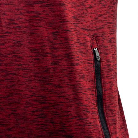 Bluza funkcyjna męska - Klimatex RENAN - 4