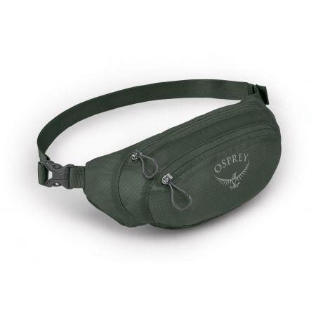 Osprey UL STUFF WAIST PACK - Чантичка за кръста