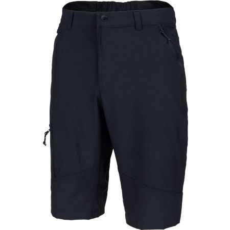 Columbia TRIPLE CANYON SHORT - Мъжки къси панталони