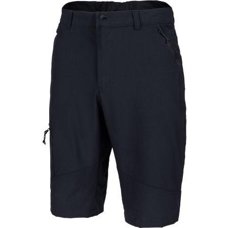 Columbia TRIPLE CANYON SHORT - Pantaloni scurți pentru bărbați