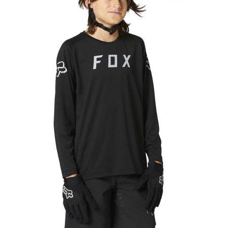 Fox DEFEND YTH