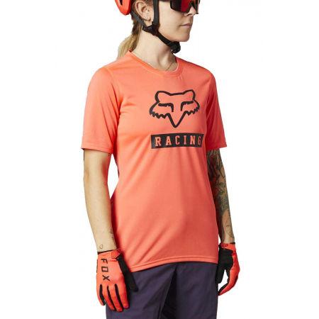 Fox RANGER W - Női kerékpáros mez