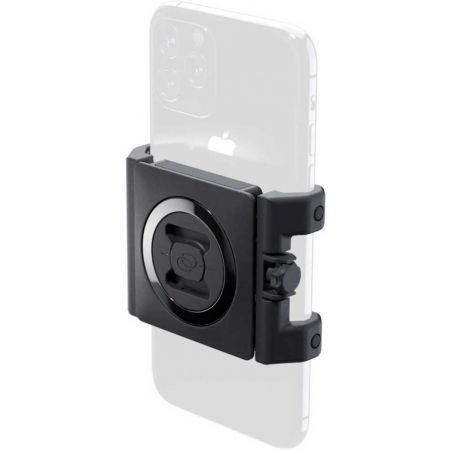 Držák telefonu - SP Connect UNIVERSAL PHONE CLAMP - 2