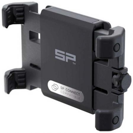 Držák telefonu - SP Connect UNIVERSAL PHONE CLAMP - 3