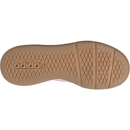 Детски обувки за зала - adidas TENSAUR K - 5