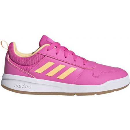 Детски обувки за зала - adidas TENSAUR K - 2