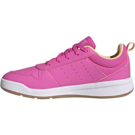 Детски обувки за зала - adidas TENSAUR K - 3