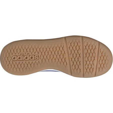 Încălțăminte de sală pentru copii - adidas TENSAUR K - 5
