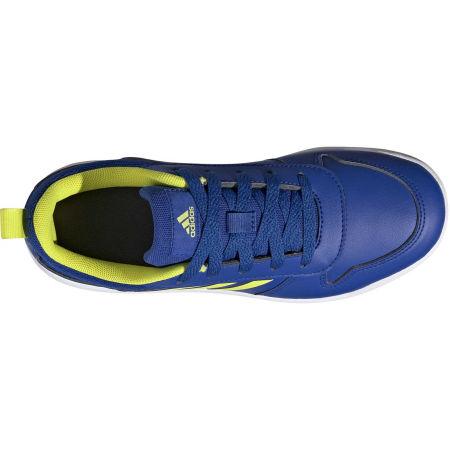 Încălțăminte de sală pentru copii - adidas TENSAUR K - 4