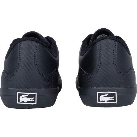 Мъжки обувки за свободно носене - Lacoste LEROND 0120 1 CMA - 7